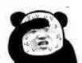 《大碗宽面》MV也能参赛?应用动漫奖了解一下!