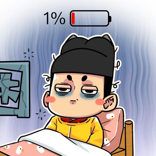 致敬70年:国漫的初心 | 第十三届中国漫画家大会邀您参与 展会活动-第14张