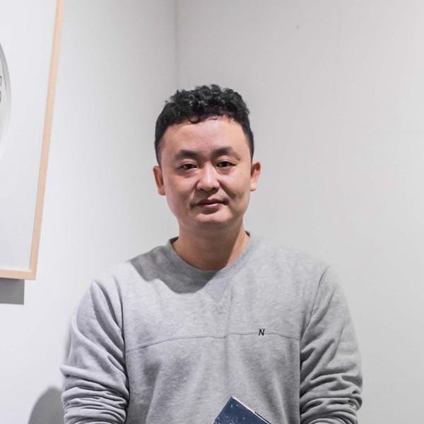 致敬70年:国漫的初心 | 第十三届中国漫画家大会邀您参与 展会活动-第6张